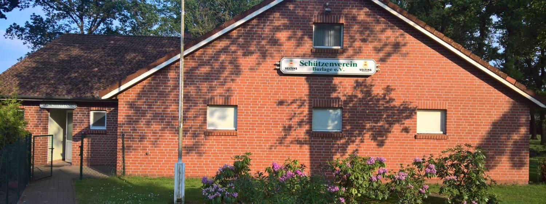 Schützenverein Burlage e.V.